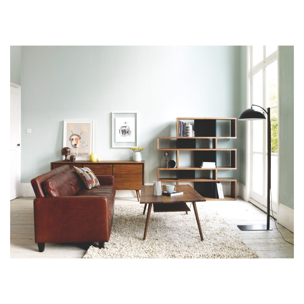 1000 Images About Rugs On Pinterest 2 Seater Sofa Tan Leather And Habitats