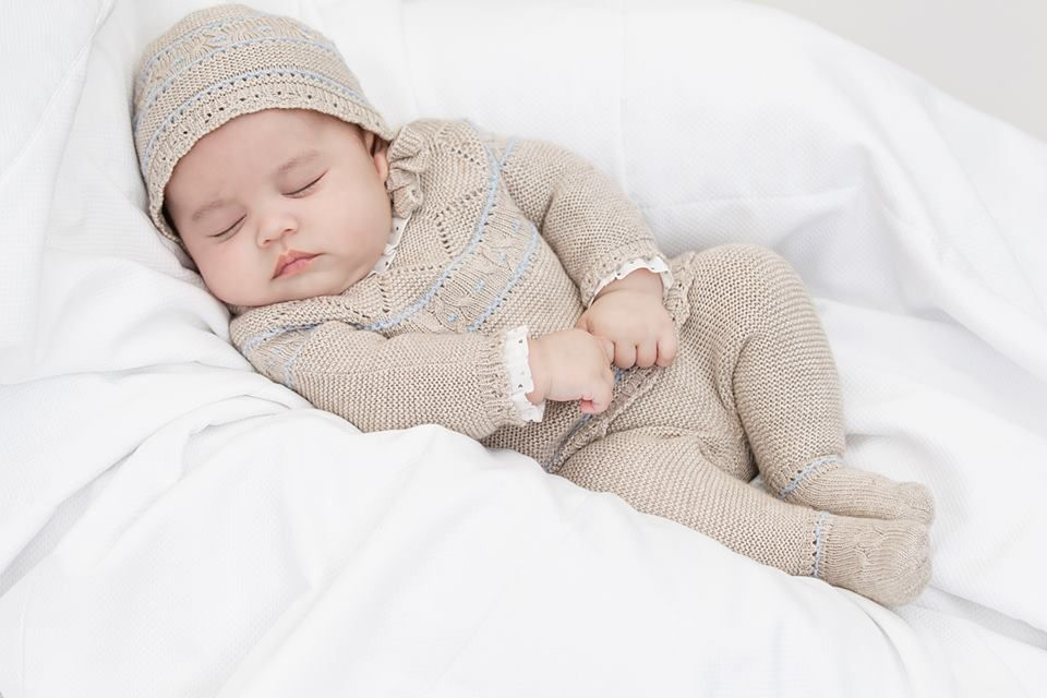 Avance Pili Carrera O I 14 15 Ropa Para Bebe Varones Ropa De Bebe Recien Nacido Ropa Para Ninas