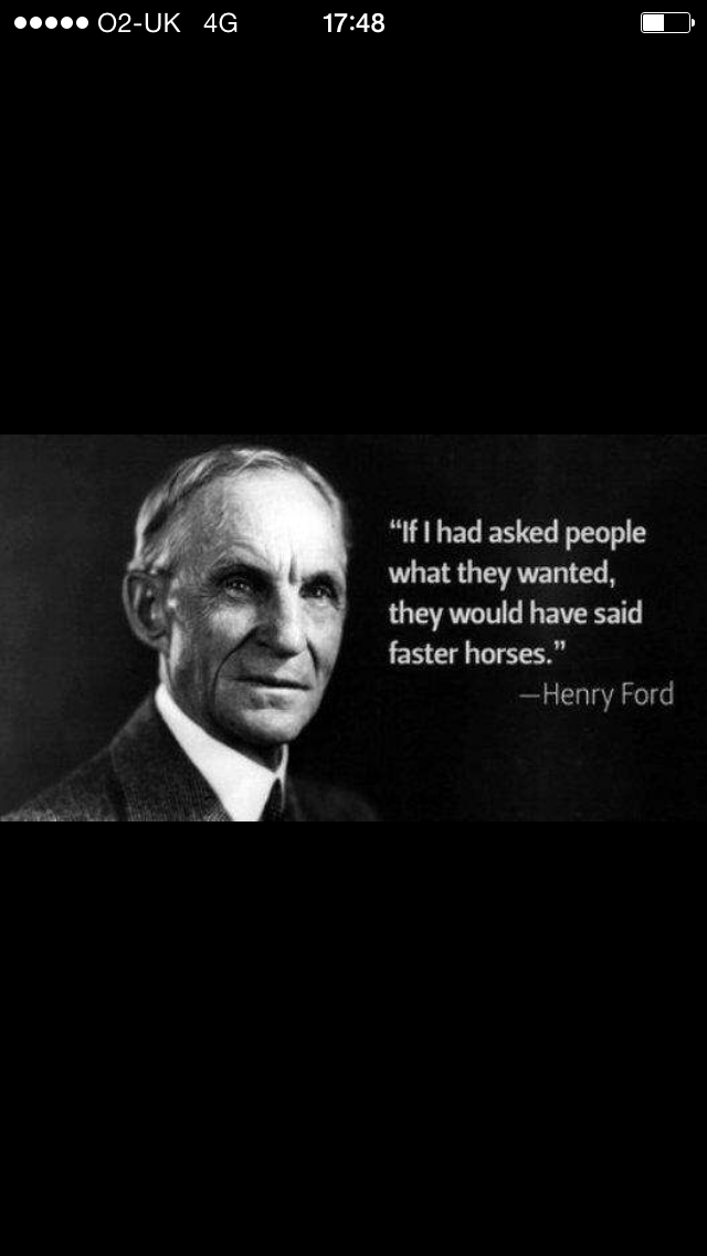 Pin By Katherine Johnson On Quotes Pinterest Quotes Henry Ford