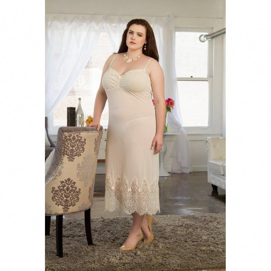 174a50b618c women  plussize  gown  summer  fashion  summer2018