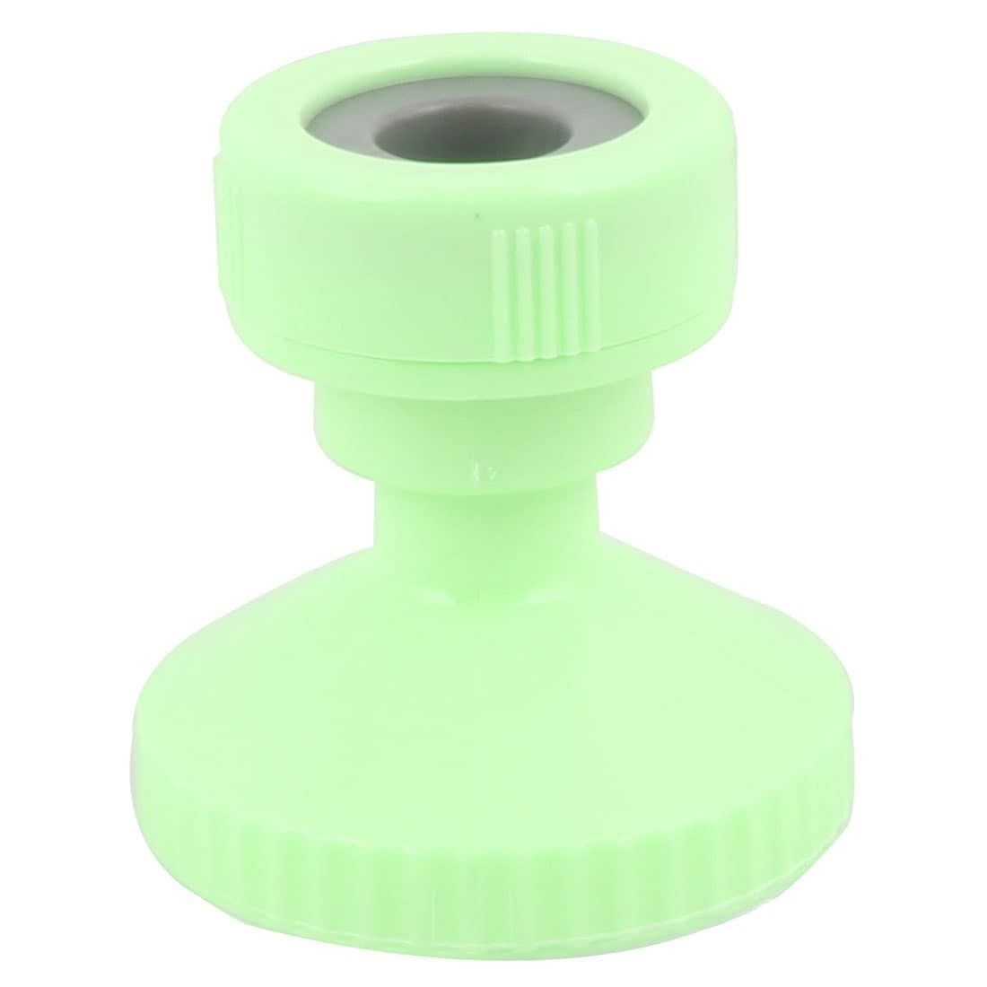 Kitchen ABS Tap-water Cleaning Saving Water Strainer Faucet Nozzle ...