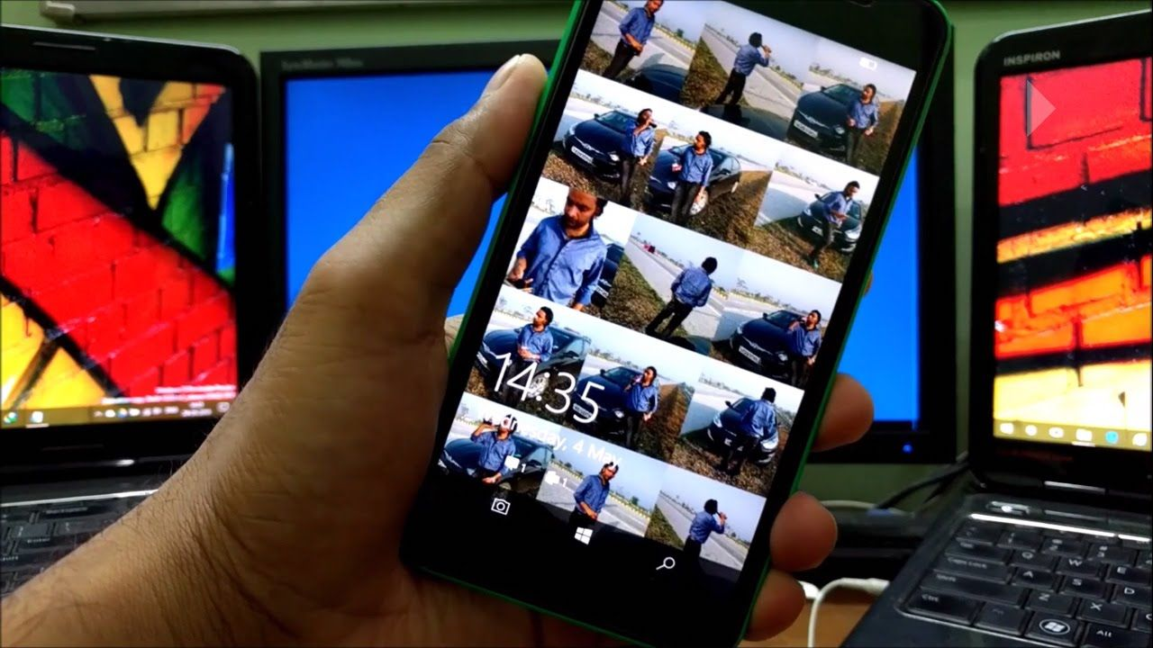 nice best apps for windows phone 8.1 and windows 10 mobile may 2016 Check  more at