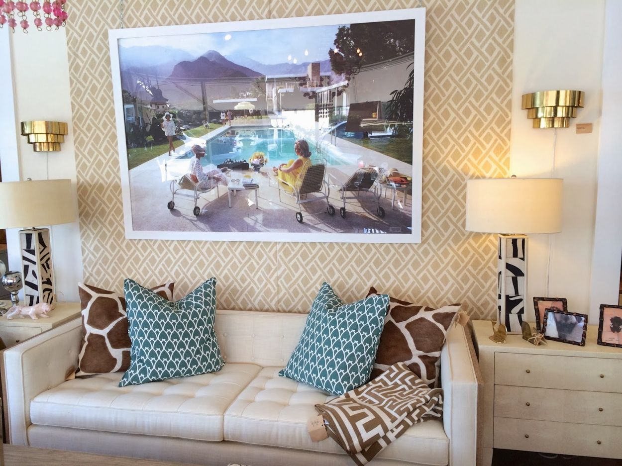 Furniture Store In West Palm Beach Best Cheap Modern Furniture Check More At Http Searchfororangecountyhomes Com Furniture Store In West Palm Beach