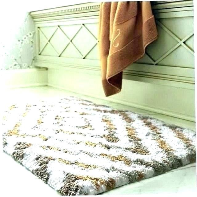 Encouraging Low Profile Rug Snapshots Inspirational And Entry Rugs