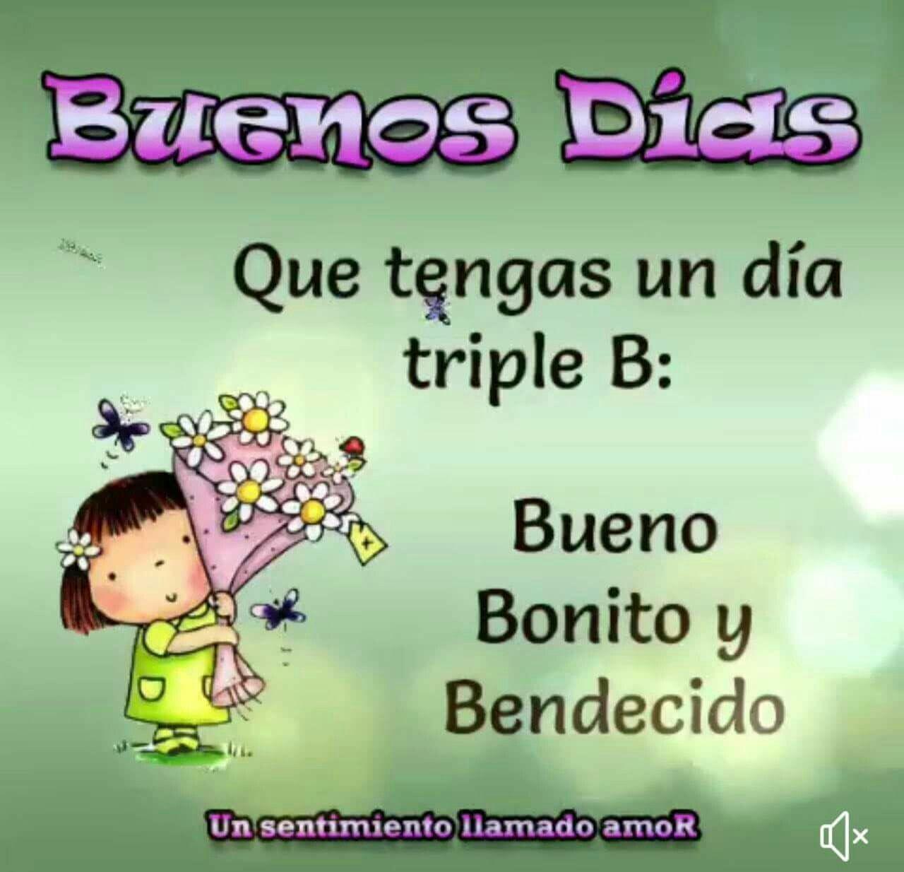 Pin De Osvaldo Martinez En Frases Pinterest Good Morning Good