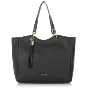 2c7052600d Τσάντα Ώμου Guess Desiree Shopper HWDESI P7124