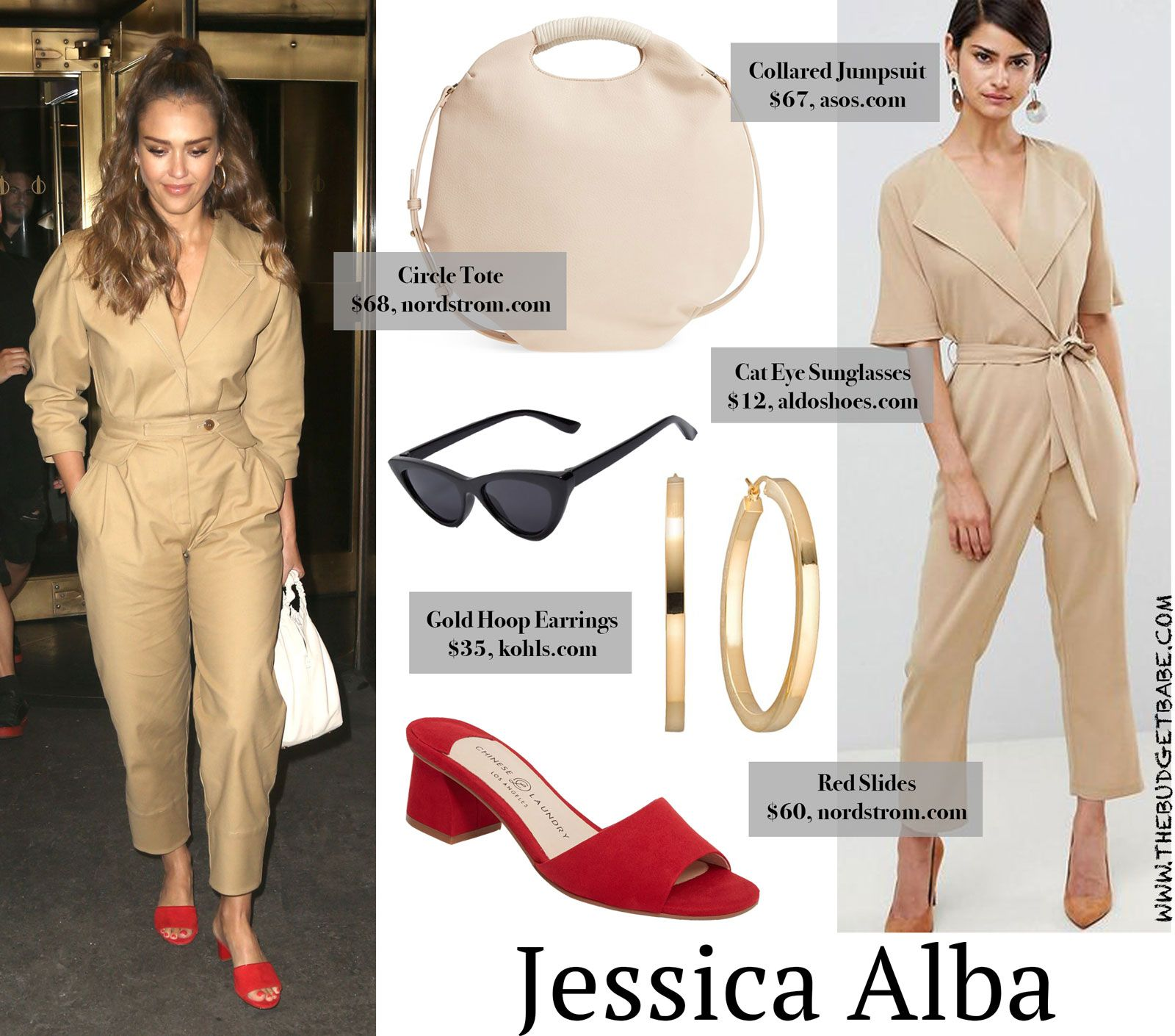 Buy Get the less for look jessica alba picture trends