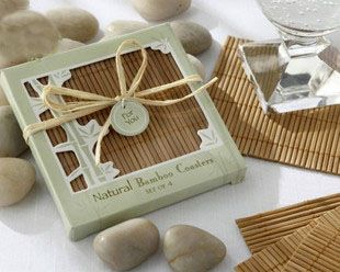 You Cant Go Wrong With Coaster Wedding Favors They Are Practical And Useful Gifts Our Large Selection Includes Different Styles Designs For Any Type