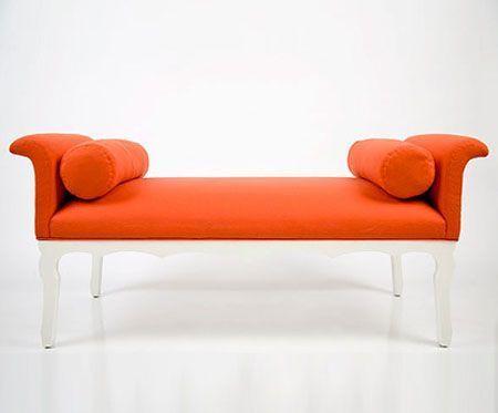 Diseño de muebles modernos# original #sillón Mundo Deco