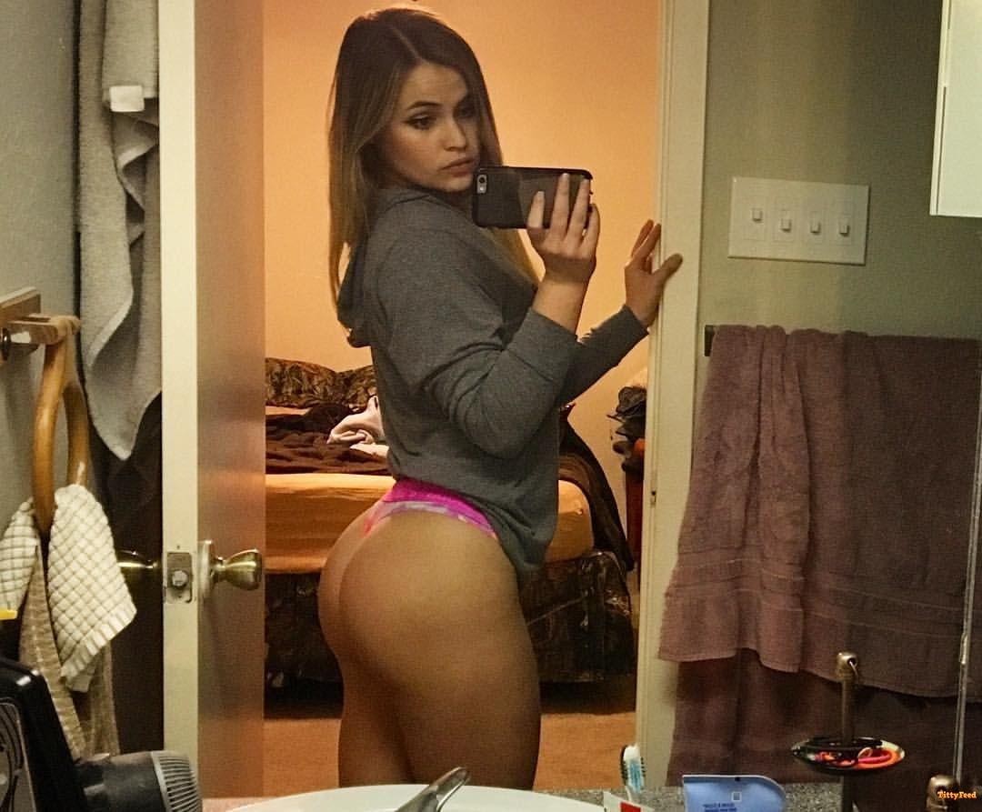 intelligente und sexy Dessous