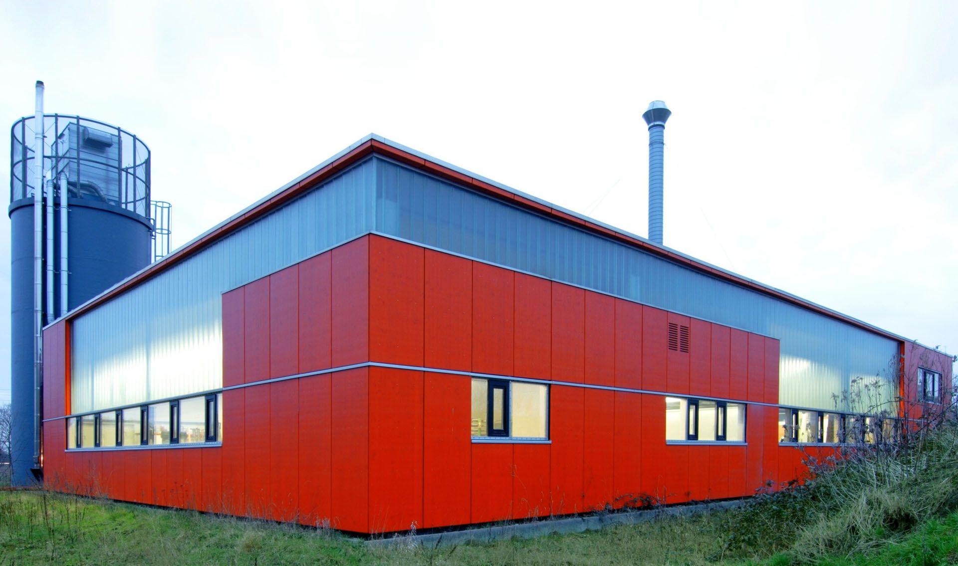 Tischlerei Bielefeld brüchner hüttemann pasch bhp architekten generalplaner gmbh