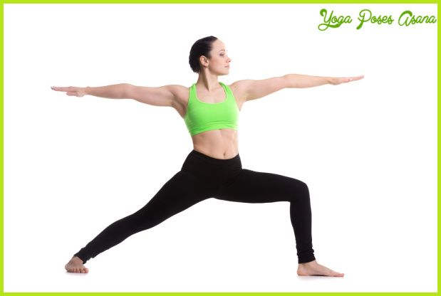 Nice Yoga Poses For Weight Loss Beginners