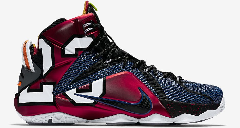 detailed look 6228f 99b34 An Official Look at the Nike