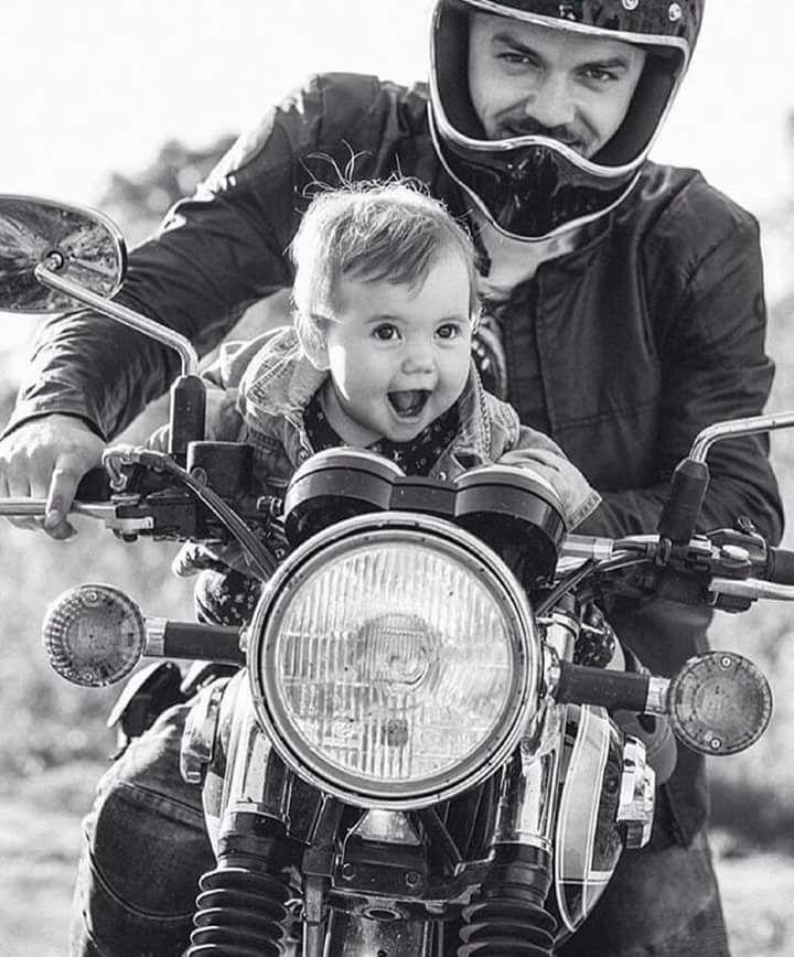 первую очередь картинки малыши на мотоцикле страницах ледяных книг