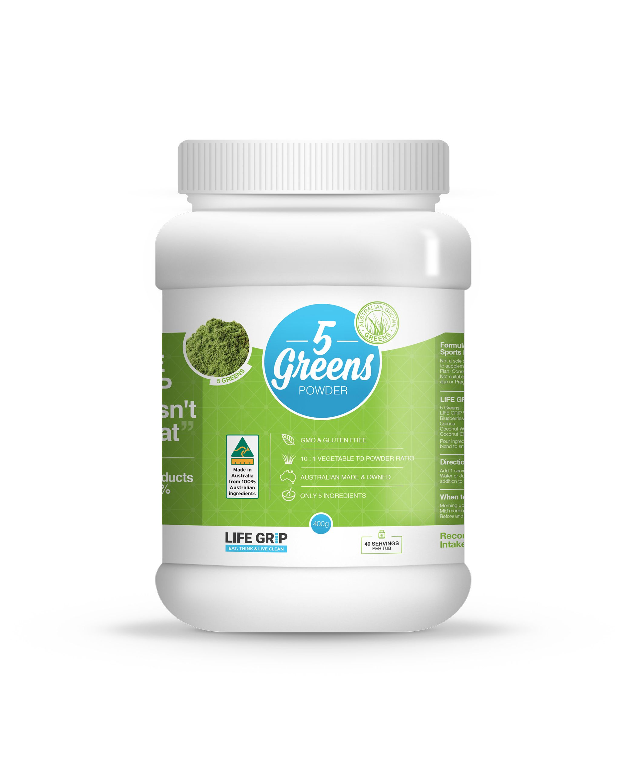 Pin by LIFE GRIP on Supplements Detox your body, Green
