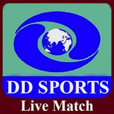 Related Image Star Sports Live Cricket Live Cricket Match Today Sports Live Cricket