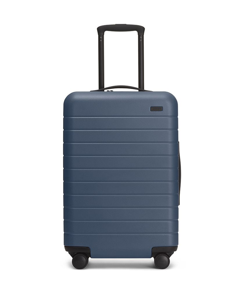 00ef4eb4fe Away - bigger carry on Color - coast ♥