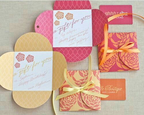 Homemade Gift Vouchers Templates Beauteous Invitaciones  Invitaciones Para Toda Ocasion  Pinterest