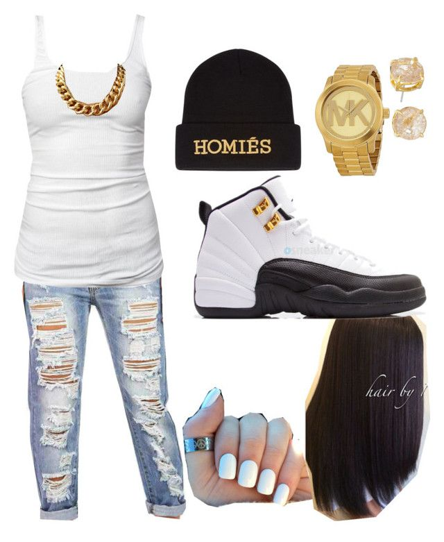 """Untitled #23"" by queenarmanii ❤ liked on Polyvore"