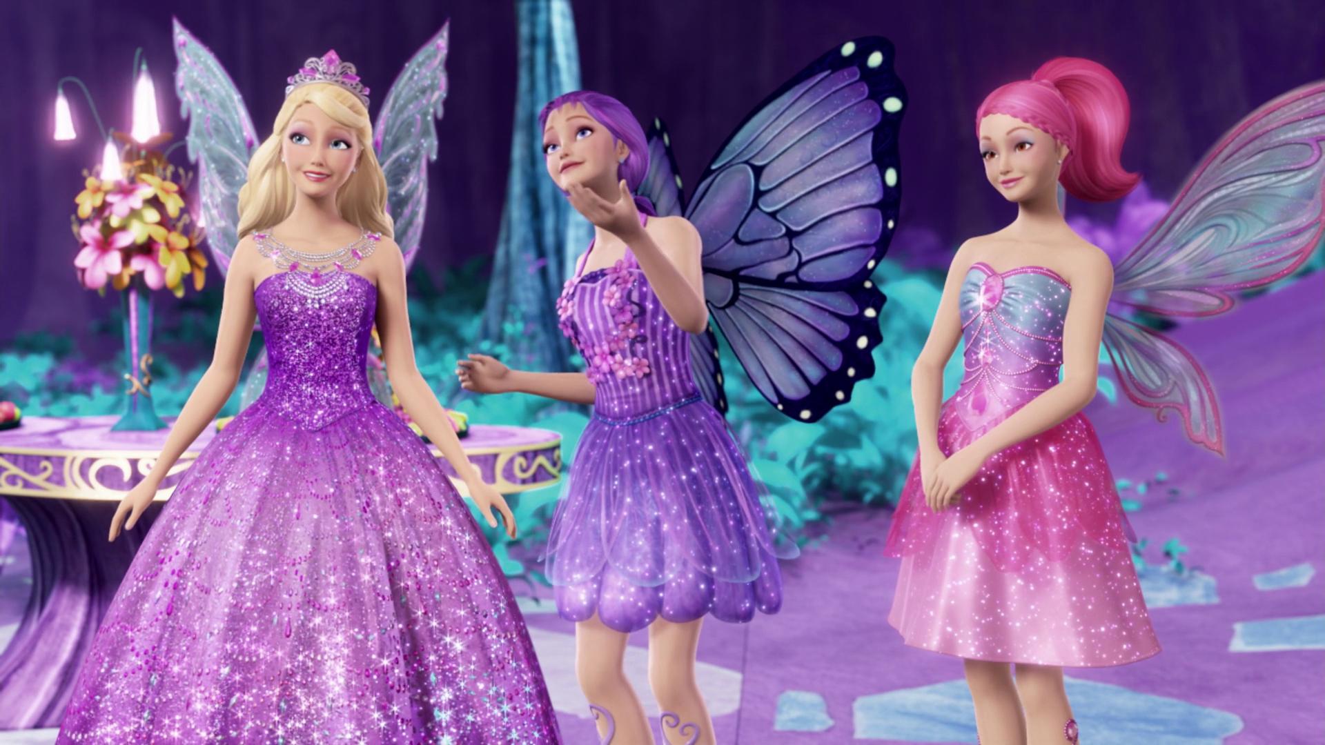 Barbie dolls birthday dress beautifull barbie doll clothes hd wallpaper free download barbie dolls birthday dress beautifull barbie doll clothes voltagebd Gallery