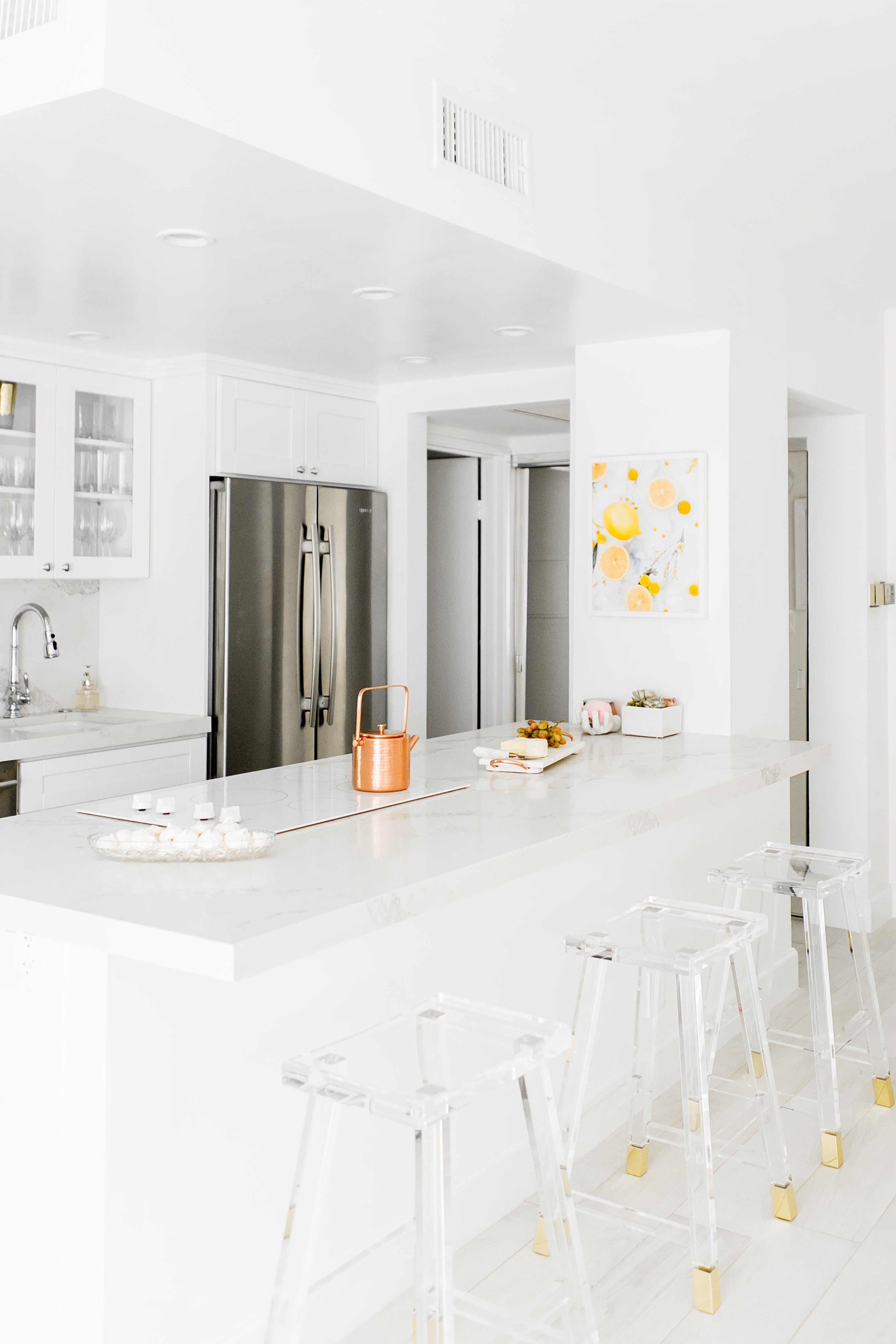 Amazing ideas french kitchen decor arches farmhouse kitchen decor