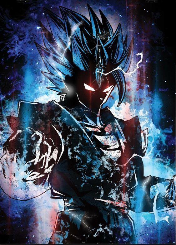 How Strong Is Majin Buu In Now Dragon Ball Super Fond Ecran Dbz