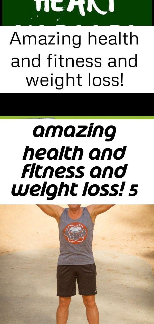 #amazing #Fitness #Health #Loss #weight Amazing health and fitness and weight loss! KetoBeginning-Re...