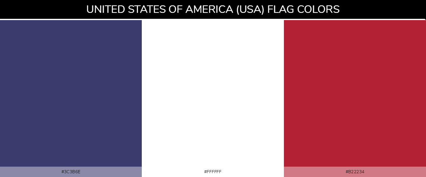 American Flag Color Code Best Picture Of Flag Imagesco Org American Flag Colors Flag Colors Pictures Of Flags