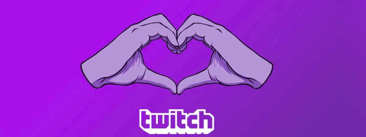 How to get more followers on twitch twitch get more