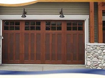 Important Tips to Put Your Garage Doors Back on Track Garage doors on patio door track, diy sliding door track, elevator door track, boat door track, wall door track, commercial door track, overhead door track, screen door track, bypass door track, metal door track, furniture door track, garage sliding doors, rolling door track, shed door track, balcony door track, shower door track, pocket door track, barn door track, cabinet door track, garage renovations for living space,
