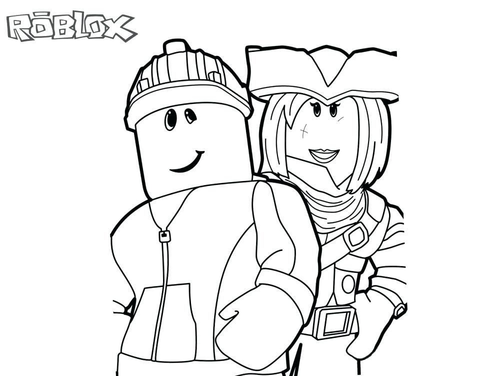 Roblox Coloring Pages Minecraft Coloring Pages Mermaid Coloring