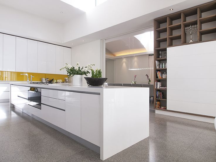 2ddddb40a450ef1743c5e34a19ec48fe.jpg (736×552) | kitchen | Pinterest