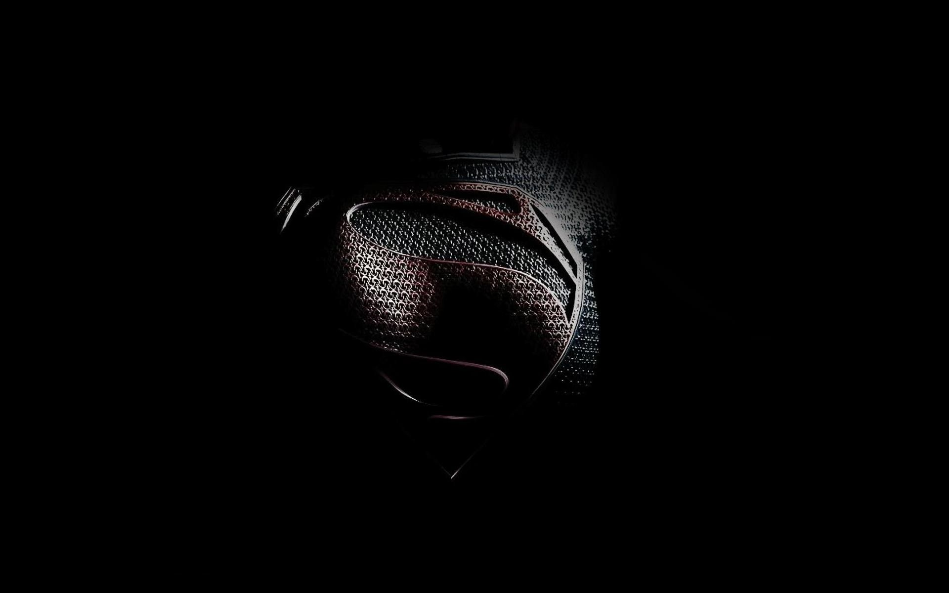 1080p Black Collection See All Wallpapers Wallpapers Background Other In 2020 Dark Black Wallpaper Superman Wallpaper Black Wallpaper