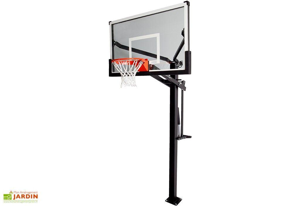 Panier De Basket Ajustable 2 28 A 3 05 M Mammoth System 54 Panier De Basket Panier De Basket Enfant Filet De Tennis