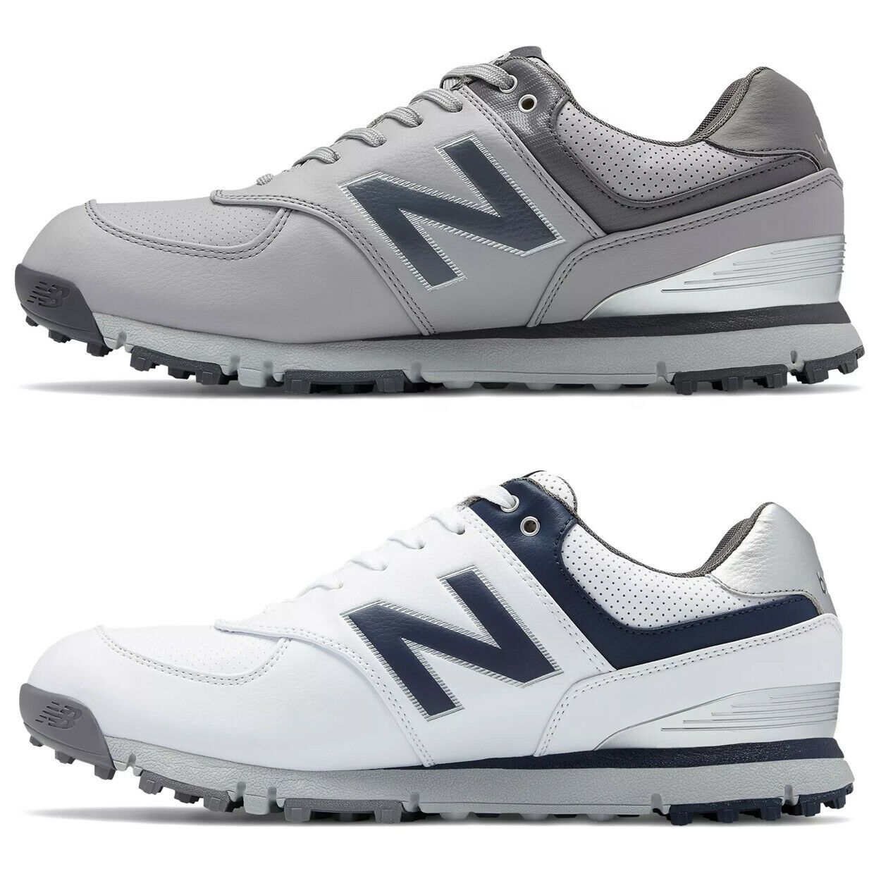 21+ Mens spikeless golf shoes ideas information