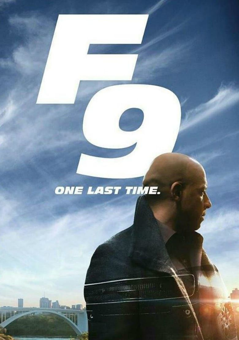 Moviehd Fast Furious 9 2020 Hd 4k Fast And Furious Movie Fast