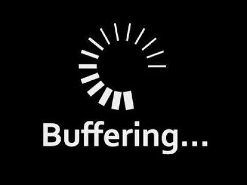 NO BUFFERING ON KODI! HOW TO STOP KODI BUFFERING EASY