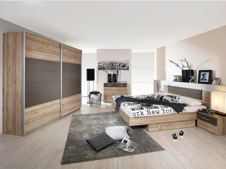 Set Krebatokamaras Rauch Barcelona Bedrooms Pinterest Lit
