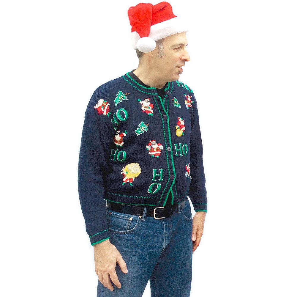vintage-90s-where-my-ho-ho-hos-at-tacky-ugly-christmas-sweater