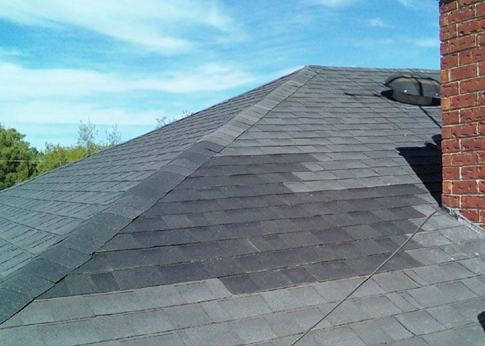 Roofing Contractors Nyc Roof Repairs Contractors Nyc Roof Installation Cool Roof Roofing Contractors
