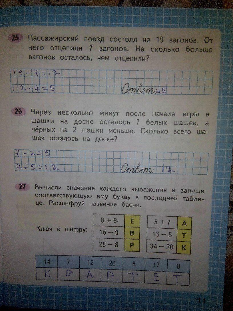 Ответы по сборнику задач по химии 10 класс резяпкин