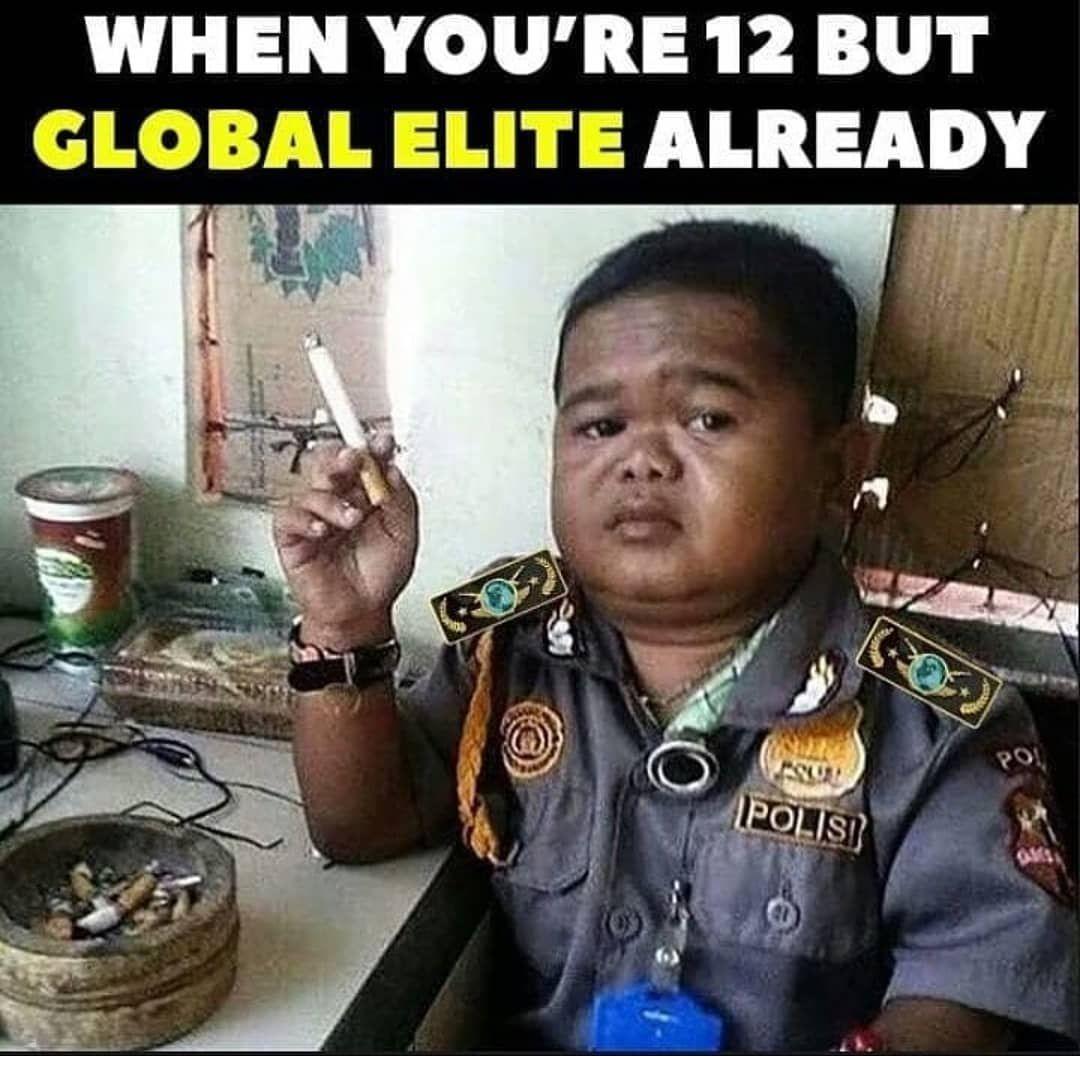52 Best Cs Go Memes Images Cs Go Memes Memes Funny Games