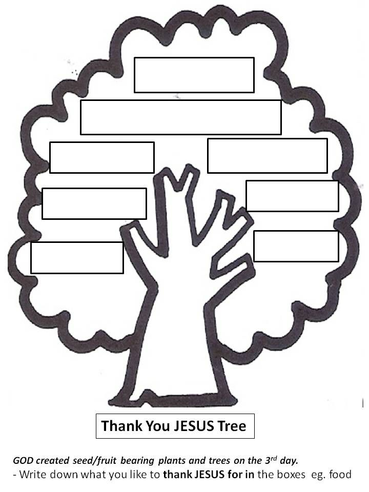 Church Bible Lesson Coloring Activity Sheets Thank You God For Everything Bible Coloring Pages Sunday School Coloring Pages Bible Coloring