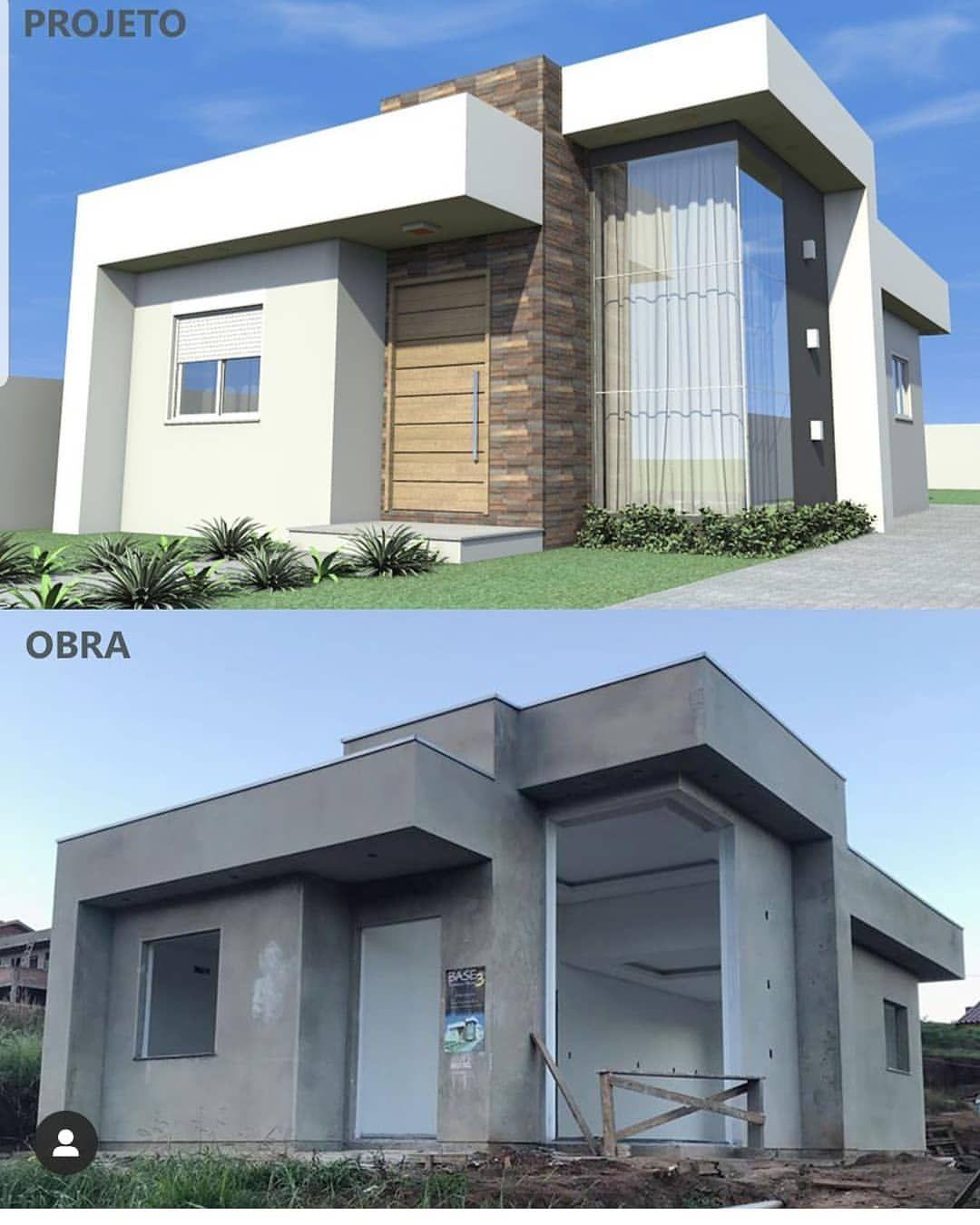 58ffd3111904c5919c5cf0d4c90dc8f9 - 33+ Village Small House Front Design  Pictures