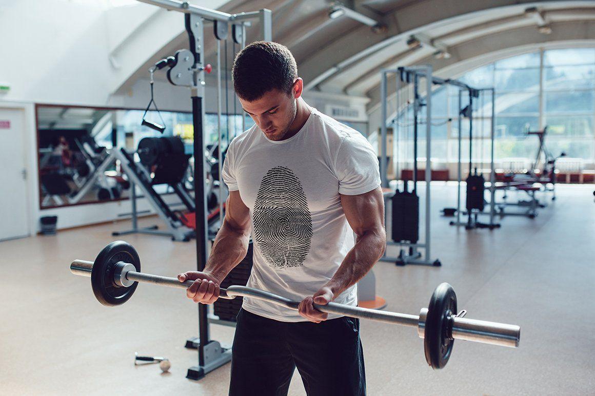Sport T Shirt Mock Up Vol 2 2017 Funny Workout Shirts Gym Workout Shirts Funny Gym Gift