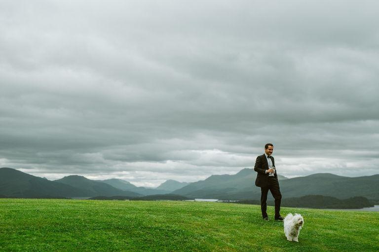 destination wedding photographers and video france scotland (60)