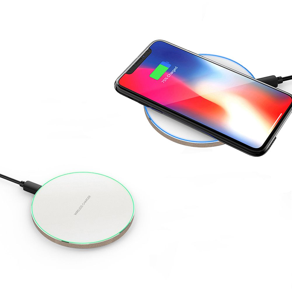 Like if you are Excited! | Gadget store, Wireless charging