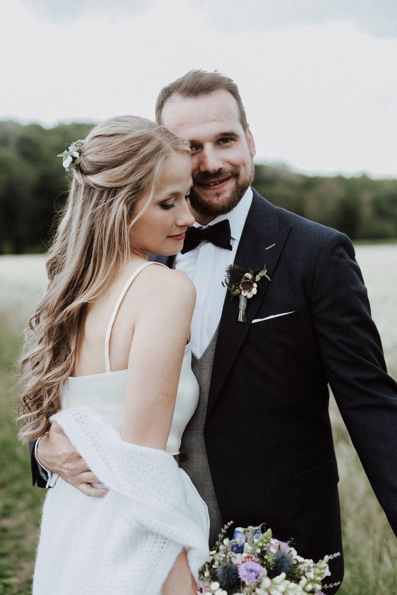 Kaviar Gauche ♡ Real Weddings   Real Brides   Girls #