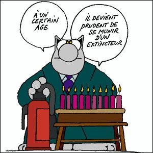 Birthday Quotes Joyeux Anniversaire Sylvie Voeux Anniversaire Humour Joyeux Anniversaire Humour Carte Anniversaire Humour