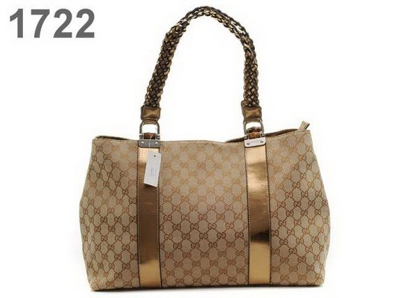 Gucci Shoulder Bags for Women